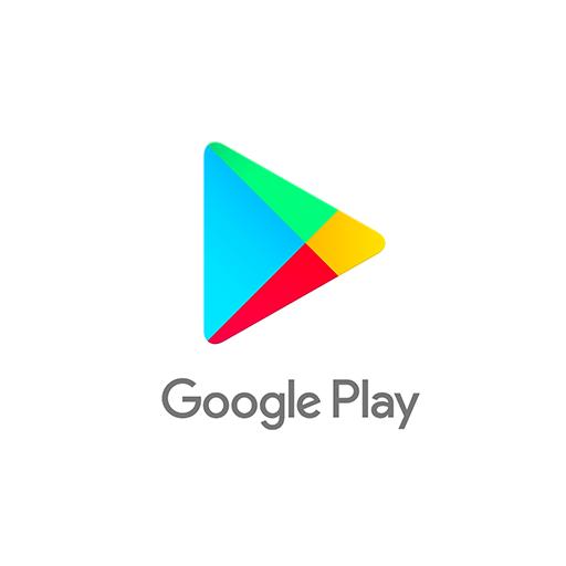 Google Play 5€