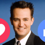 How well do you know Chandler Bing? [10 Questions] 7
