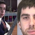 "Child Actor From ""School of Rock"" arrested for Stealing Guitars 9"