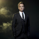 How well do you know Barney Stinson? 7