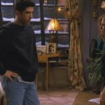 10 Most Hardest Quiz from Friends 12