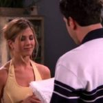 10 Most Hardest Quiz from Friends 11