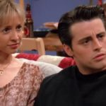 10 Most Hardest Quiz from Friends 14