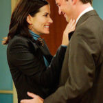 Can you answer 10 Love Questions about Monica And chandler 22
