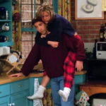 Can You answer 10 Love questions about Rachel and Ross? 21