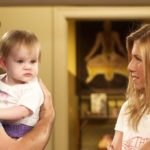 Can You answer 10 Love questions about Rachel and Ross? 20