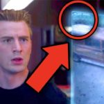 10 Facts About Avengers End Game that We missed 7