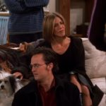 10 Most Hardest Quiz from Friends 18