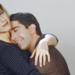 Can You answer 10 Love questions about Rachel and Ross? 23