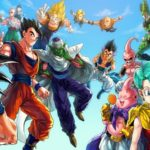 "Can you Score 15/15 in ""The most hardest questions of Dragon Ball Z"" 24"
