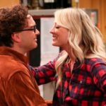 Can you Answer these 10 Question from THE BIG BANG THEORY 12