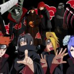 Can you get a perfect 10 on Naruto's Quiz 20
