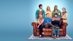 10 Hardest Question of Big Bang Theory, Only Genuine Fan can Answer 12