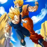 "Can you Score 15/15 in ""The most hardest questions of Dragon Ball Z"" 25"