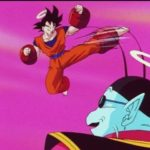 "Can you Score 15/15 in ""The most hardest questions of Dragon Ball Z"" 26"