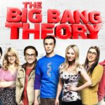 """Only True fan can Score 10/10 in This """"Big Bang Theory"""" Quiz 15"""