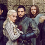 Can you score 10/10 in this Games of Thrones quiz 15