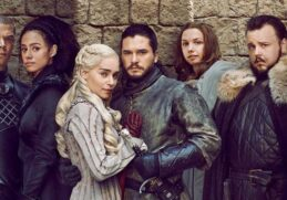 Can you score 10/10 in this Games of Thrones quiz 7