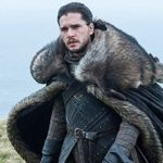 10 Hardest GAME OF THRONES Questions 20