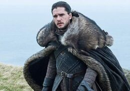 10 Hardest GAME OF THRONES Questions 8
