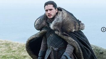 10 Hardest GAME OF THRONES Questions 14