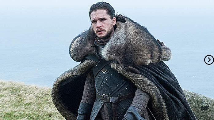 10 Hardest GAME OF THRONES Questions 1
