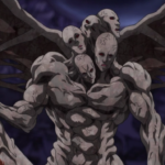 Can You Answer all 10 question Correct from One Punch Man Quiz 21