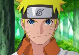 Can you finish these 10 quiz about Naruto 2