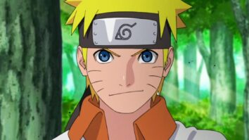 Can you finish these 10 quiz about Naruto 23