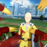 Can You Answer all 10 question Correct from One Punch Man Quiz 18