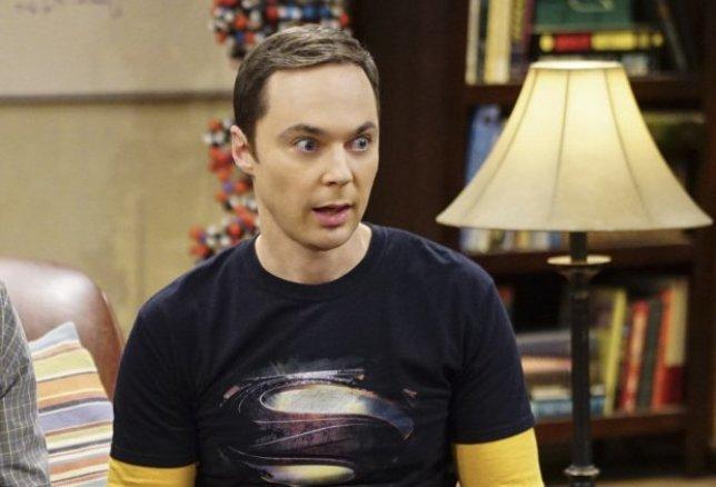Where Did Sheldon Grow Up? 1