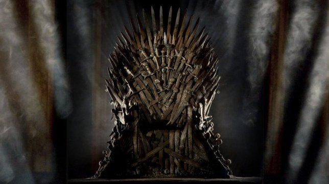 """How was """"The Queen Of Thrones"""" more commonly Known? 9"""