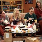 Can you Answer these 10 Question from THE BIG BANG THEORY 13