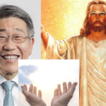 Singapore Billionare says his wealth is nothing without Jesus Christ 9