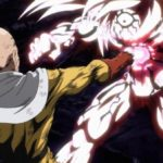 Can you score 10/10 in the hardest quiz of One Punch Man 11