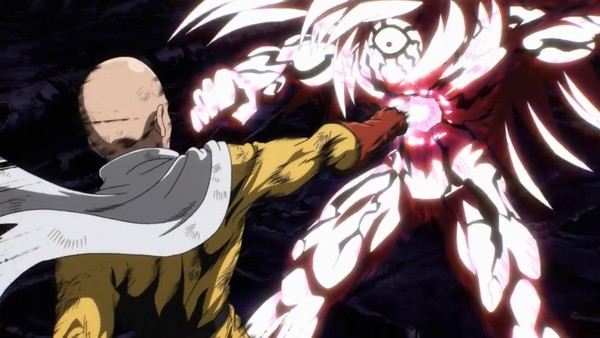 What was the Name of Boros' last attack 2