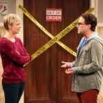 Can you Answer these 10 Question from THE BIG BANG THEORY 11