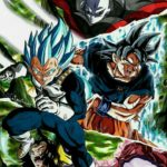 Can you Score a perfect 10 in this Dragon Ball Quiz 14