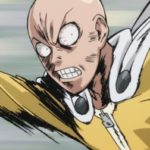 Can You Answer all 10 question Correct from One Punch Man Quiz 13