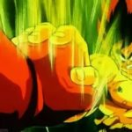 "Can you Score 15/15 in ""The most hardest questions of Dragon Ball Z"" 17"