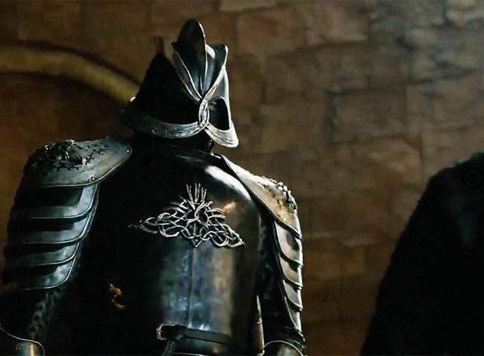 How many actors have played Gregor Clegane ('The Mountain')? 10