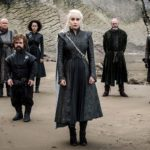 """10 Hard Quiz to answer about """"The Game of Thrones"""" 14"""