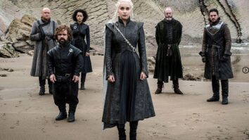 "10 Hard Quiz to answer about ""The Game of Thrones"" 9"
