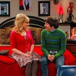 Can you Answer these 10 Question from THE BIG BANG THEORY 16