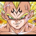 "Can you Score 15/15 in ""The most hardest questions of Dragon Ball Z"" 35"