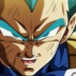 "Can you Score 15/15 in ""The most hardest questions of Dragon Ball Z"" 28"