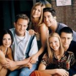 10 Questions you find hard to answer even if you have Watched the TV show FRIENDS 15