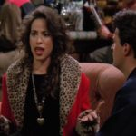 10 Questions you find hard to answer even if you have Watched the TV show FRIENDS 13