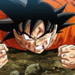 "Can you Score 15/15 in ""The most hardest questions of Dragon Ball Z"" 23"