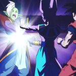 Can you Score a perfect 10 in this Dragon Ball Quiz 16